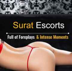 Surat Escort Service C@LL or what's up Sonal Patel 8603444465